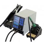 Паяльные станции для пайки электронных компонентов