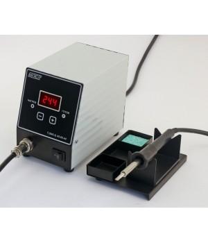 Индукционная паяльная станция Магистр Ц20-И 220В