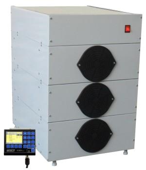 Источник тока ГИТ15К-1200х12-380-В2