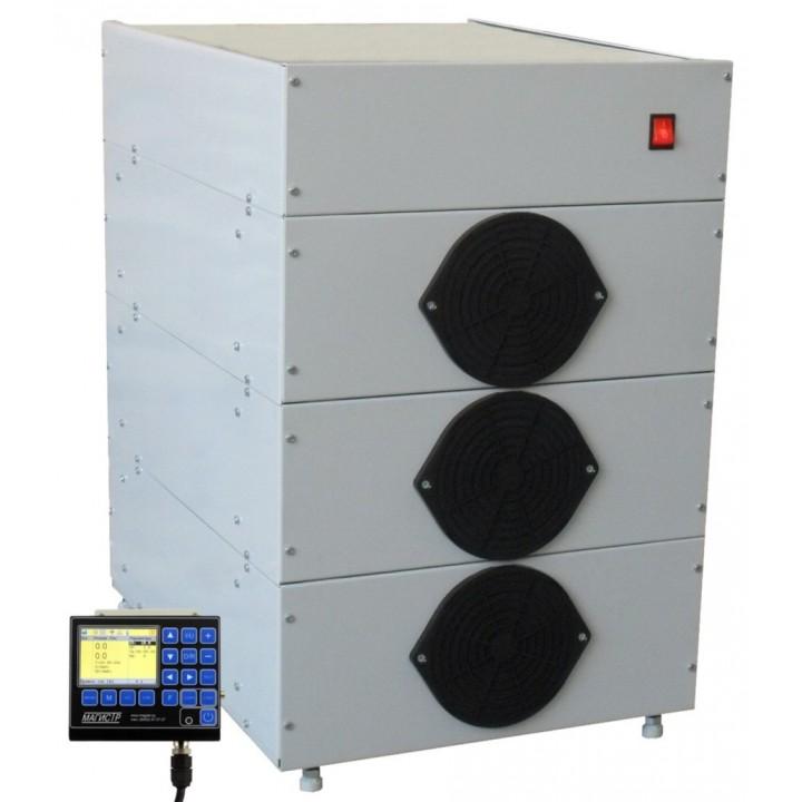 Источник тока ГИТ15К-120х120Р-380-В2