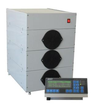 Источник тока ГИТ25К-1800х12Р-380-В1