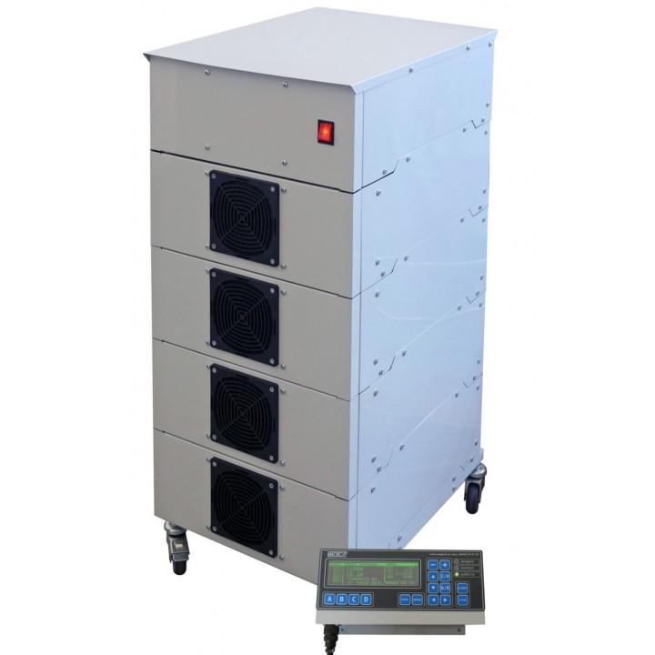 Источник тока ГИТ80К-6000х12-380-В1