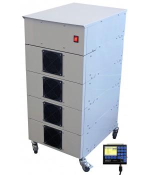 Источник тока ГИТ30К-1200х24-380-В1