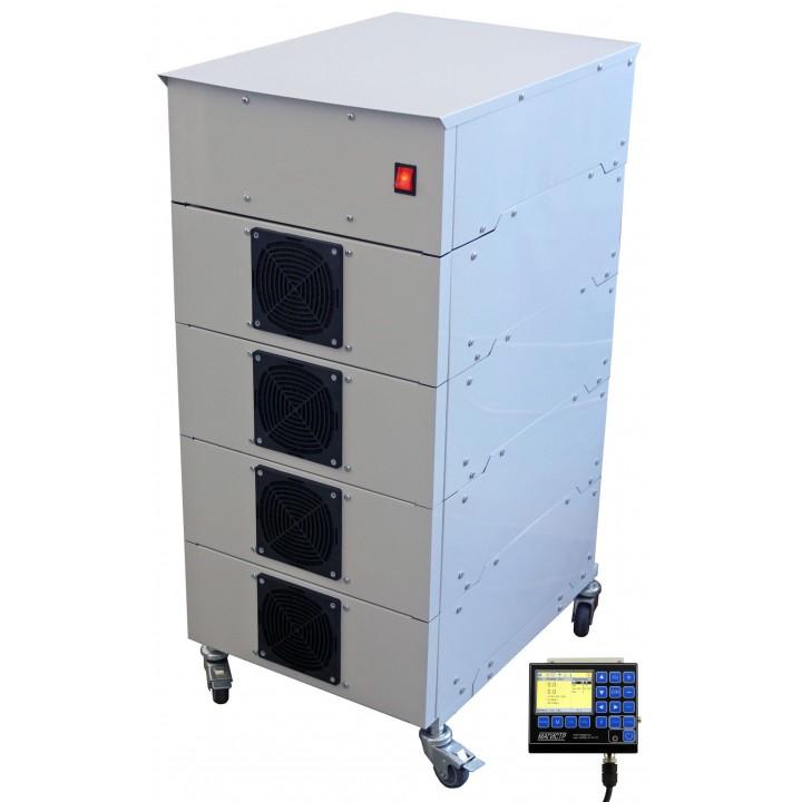 Источник тока ГИТ30К-2400х12Р-380-В1