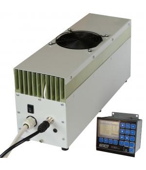 Источник тока ГИТП4000-100х12-380-В2
