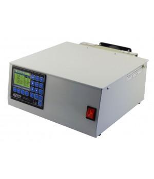 Источник тока ГИТП500-30(5)х12-220-П2