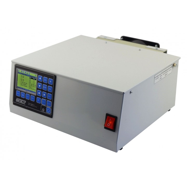 Источник тока ГИТП500-30(5)х12Р-220-П2