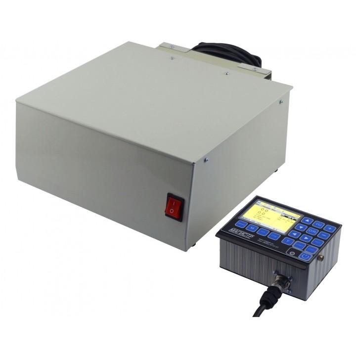Источник тока ГИТП500-30(5)х24Р-220-В2