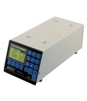 Источник тока ГИТМК-10х12-220-П2