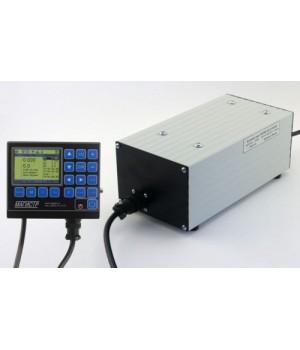Источник тока ГИТМК-10х12-220-В2