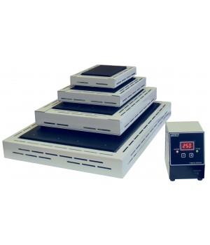 Термостол Магистр Ц20-Т12.0 400х450мм 220В