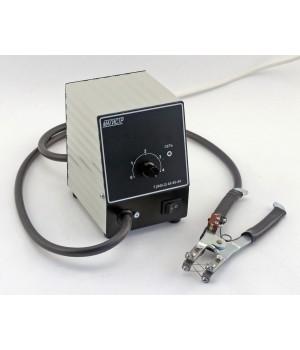 Устройство термозачистки проводов Магистр 1.0 220В