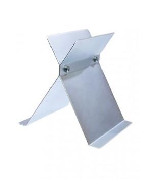 Подставка для паяльника М-3