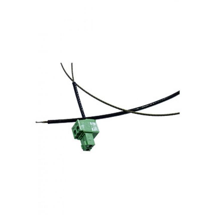 Термопара выносная для измерителя температуры МАГИСТР 0,6м