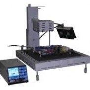 Termopro solder