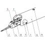 Инструмент микросварки БИС-05.04