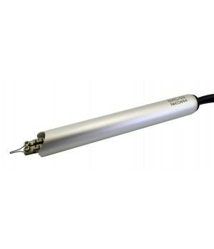 Инструмент сварки V-образным электродом БИС-09
