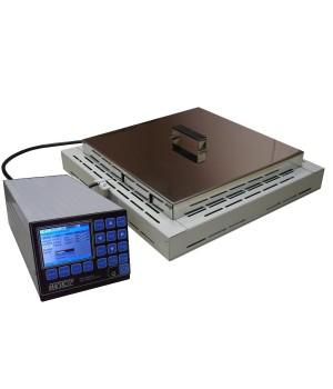 Термостол Магистр Ц20-Т6.1про 300х300мм 220В